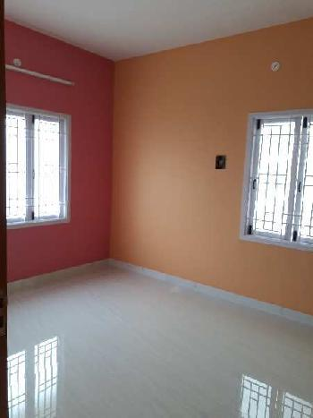 3 BHK Flat For Sale In Anandnagar, Madha solapur