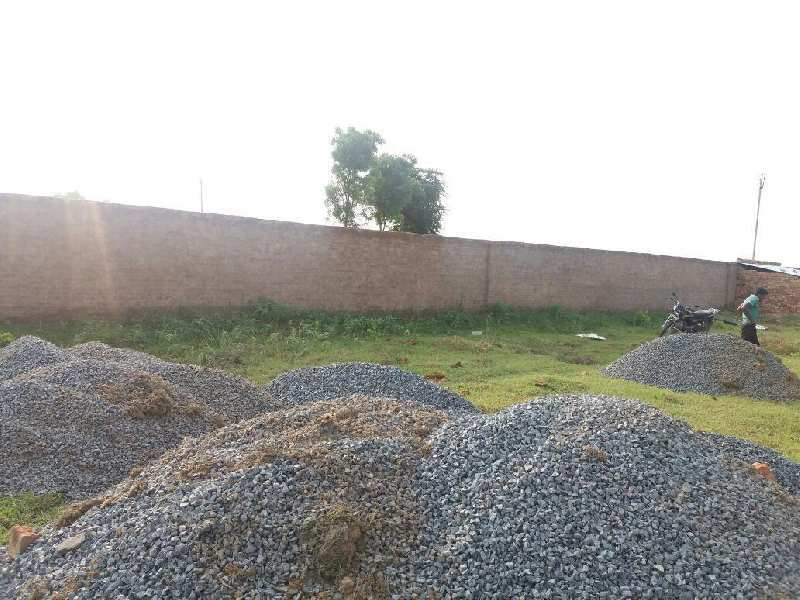 Residential Land for Sale in Sahastradhara Road