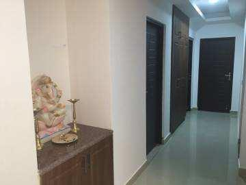3 Bedroom Flat for Sale in Dehradun
