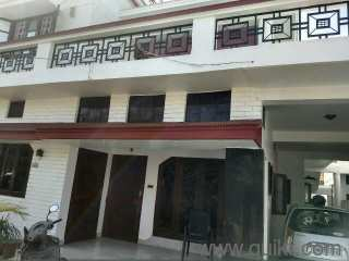 Freehold House for Sale in Haridwar Road
