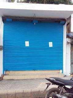 Shops for Sale in Commercial Complex, Dehradun
