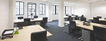 Office Space Available For Sale In Rajpur Road, Dehradun