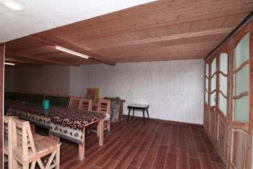 32 Rooms Hotel for Lease Mussoorie