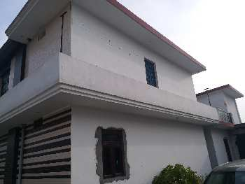 3 BHK Individual Houses / Villas for Sale in Paonta Sahib, Sirmaur