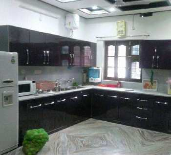 8 BHK Individual Houses / Villas for Sale in Paonta Sahib, Sirmaur