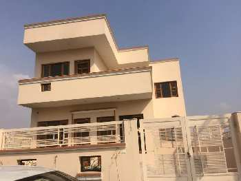 4 BHK Individual Houses / Villas for Sale in Punjab