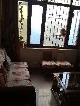 2 BHK Flats & Apartments for Sale in Sector 1, Shimla