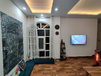 3 BHK Flats & Apartments for Sale in Kasumpti, Shimla