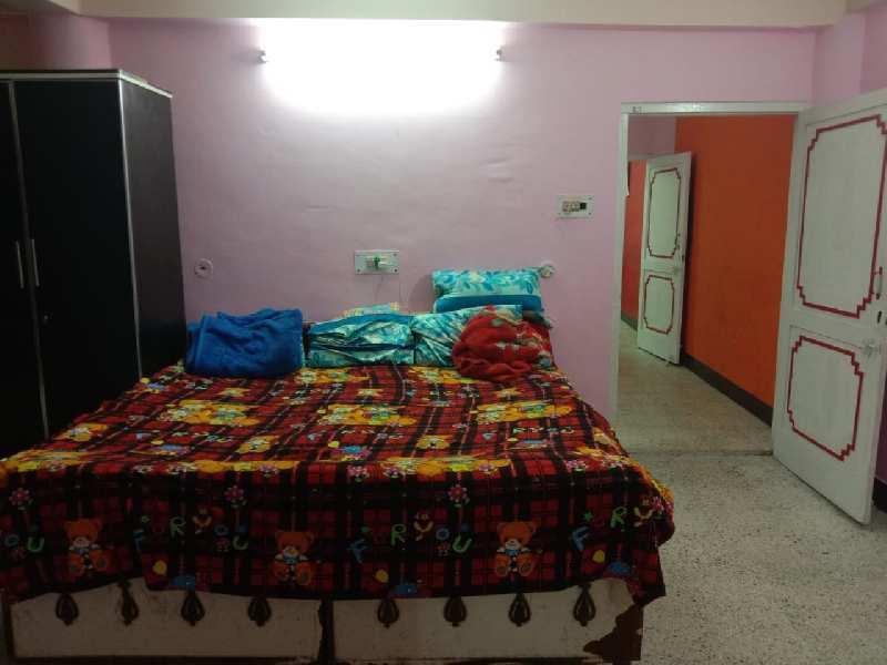 3 BHK Apartment In Panthaghati (Buliea Road) Dochi