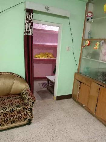 3 BHK Apartment In Panthaghati (Buliea Road) Dochi
