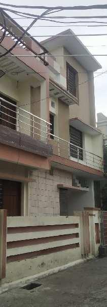 4 BHK Individual Houses / Villas for Sale in Paonta Sahib, Sirmaur