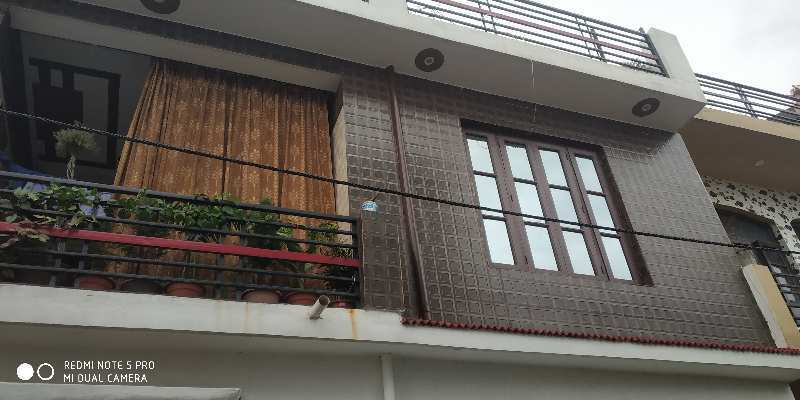 5 BHK Flats & Apartments for Sale in Paonta Sahib, Sirmaur