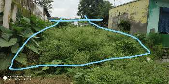 18 BISWA PLOT FOR SALE ON NH MAIN MIISSRWALA ROAD PAONTA SAHIB.