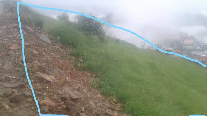 4.5 BISWA EACH PLOT IN 1 BIGHA LAND FOR SALE IN COLLEGE ROAD SHILLAI.