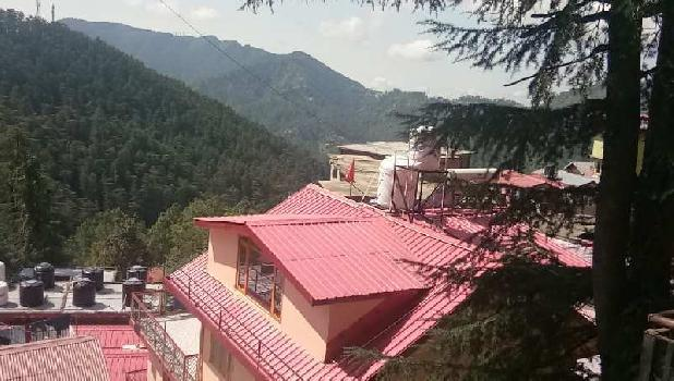 3 BHK Flats & Apartments for Sale in Kanlog, Shimla