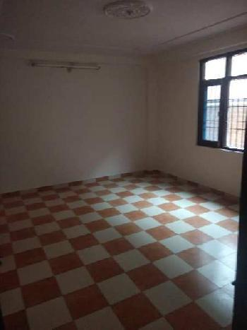 2 BHK Flats & Apartments for Sale in Chakkar, Shimla