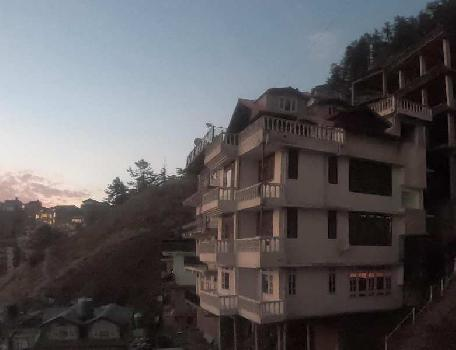 2 BHK Flats & Apartments for Sale in Dhalli, Shimla