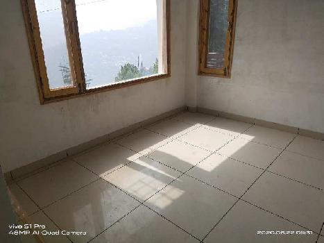 2 BHK Flats & Apartments for Sale in Banuti, Shimla
