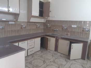 2 BHK Flats & Apartments for Sale in Dudhli, Shimla