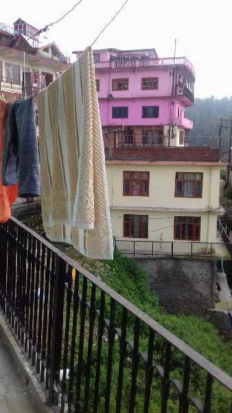 2 BHK Flats & Apartments for Sale in Summer Hill, Shimla