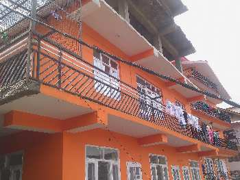 2 BHK Builder Floor for Sale in Bhattakufer, Shimla