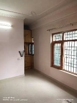 2 BHK Flats & Apartments for Sale in Shimla