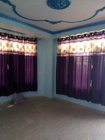 3 BHK Flats & Apartments for Sale in Ghanahatti, Shimla