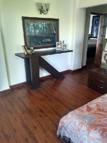 3 BHK Flats & Apartments for Sale in Mashobra, Shimla