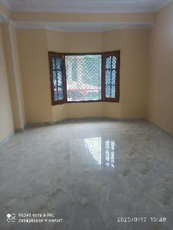 3 BHK Flats & Apartments for Sale in Dudhli, Shimla