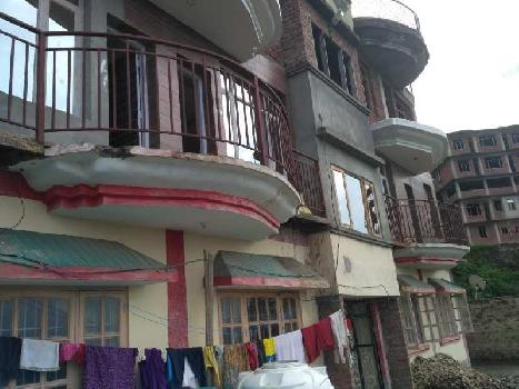 3 BHK Flats & Apartments for Sale in Rajhana, Shimla