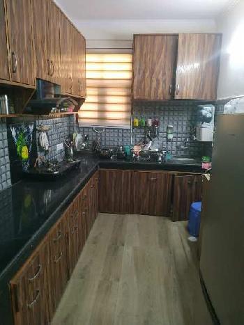 3 BHK Flats & Apartments for Sale in Rajhana, Shimla