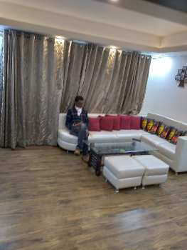 3 BHK Flats & Apartments for Sale in Mall Road, Shimla