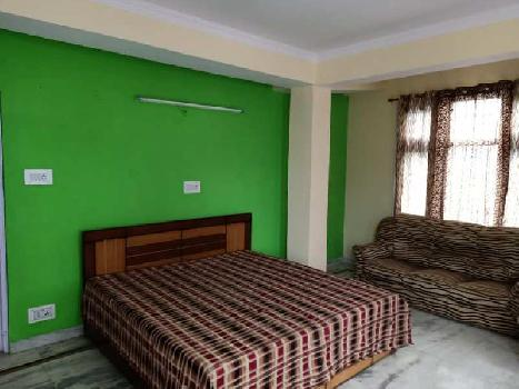 3 BHK Flats & Apartments for Sale in Sanjauli, Shimla