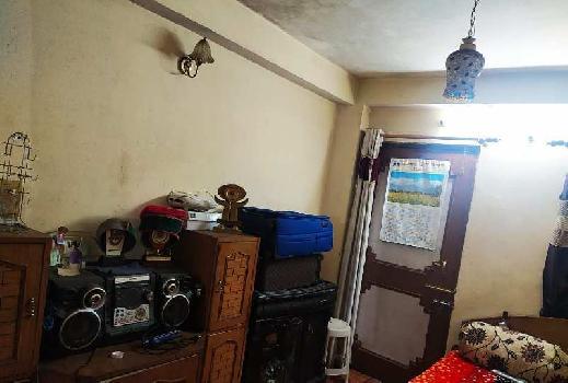3 BHK Flats & Apartments for Sale in Chotta Shimla, Shimla