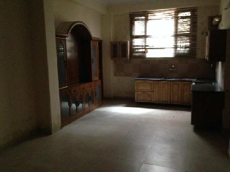 3 BHK Flats & Apartments for Sale in Lower Bharari, Shimla
