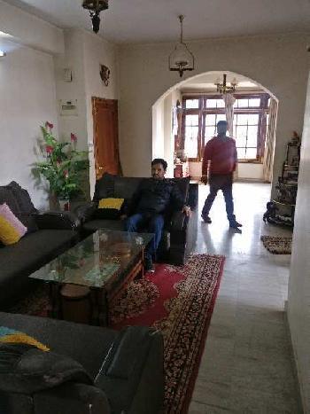 3 BHK Flats & Apartments for Sale in Ragyan, Shimla