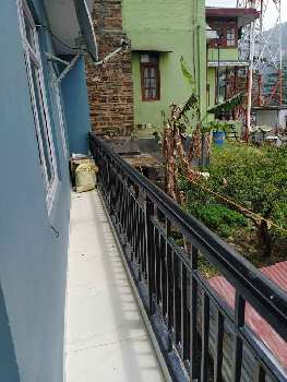 4 BHK Flats & Apartments for Sale in Theog, Shimla