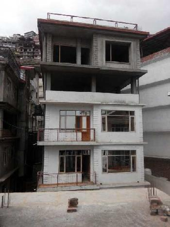 4 BHK Flats & Apartments for Sale in Panthaghati, Shimla