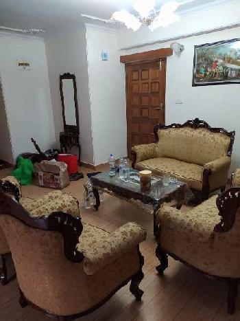 4 BHK Flats & Apartments for Sale in Vikasnagar, Shimla