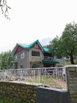 4 BHK Flats & Apartments for Sale in Mashobra, Shimla