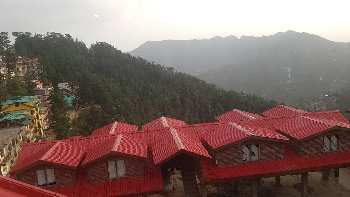 5 BHK Flats & Apartments for Sale in Sector 3, Shimla