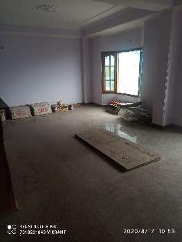 5 BHK Flats & Apartments for Sale in Dudhli, Shimla
