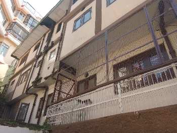 5 BHK Flats & Apartments for Sale in Mall Road, Shimla
