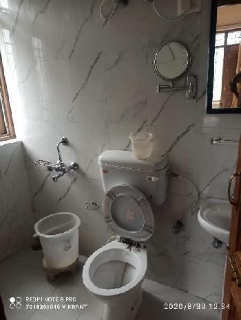 5 BHK Flats & Apartments for Sale in Sankat Mochan, Shimla
