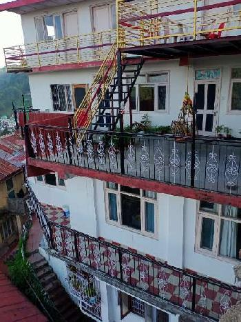 6 BHK Flats & Apartments for Sale in Summer Hill, Shimla