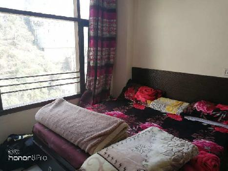 2 BHK Flats & Apartments for Sale in Kachi Ghatti, Shimla