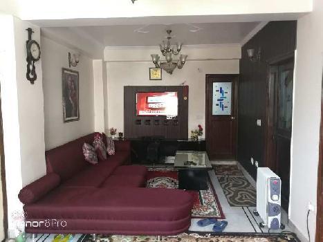 2 BHK Flats & Apartments for Sale in Kachi Ghatti, Shimla