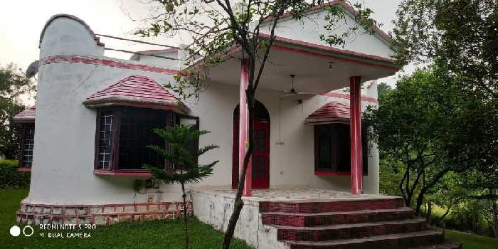 6 BHK Individual Houses / Villas for Sale in Herbertpur, Dehradun
