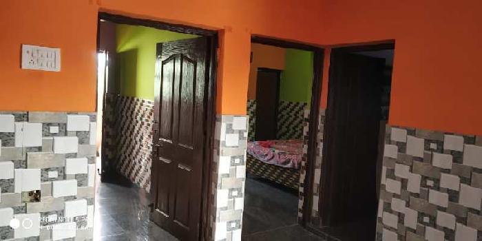 3 BHK Individual Houses / Villas for Sale in Herbertpur, Dehradun