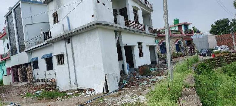 4 BHK Individual Houses / Villas for Sale in Selaqui, Dehradun